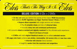 thats_the_way_it_is_2014_deluxe_sticker