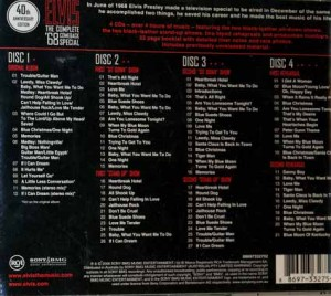the_complete_68_comeback_special_deluxe_back