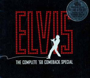 the_complete_68_comeback_special_deluxe_front