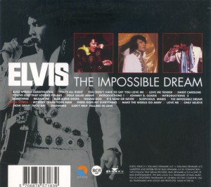 the_impossible_dream_back