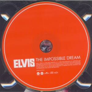 the_impossible_dream_disc