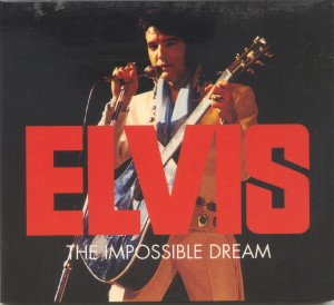 the_impossible_dream_front