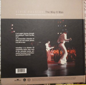 the_way_it_was_book_back
