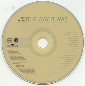 the_way_it_was_book_disc
