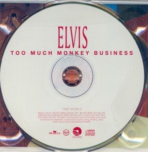 too_much_monkey_business_disc