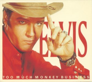 too_much_monkey_business_front