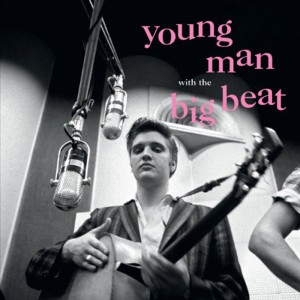 young_man_with_the_big_beat_box_booklet