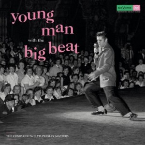 young_man_with_the_big_beat_box_front