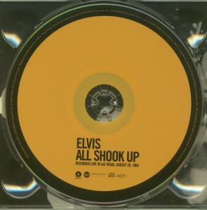 all_shook_up_disc