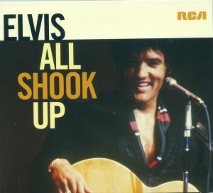 all_shook_up_front