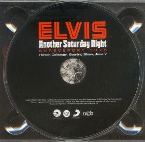 another_saturday_night_disc