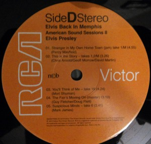 back_in_memphis_vynil_disc-d