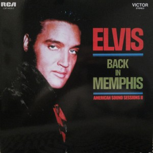 back_in_memphis_vynil_ftd_front