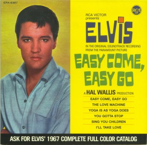 easy_come_easy_go_front