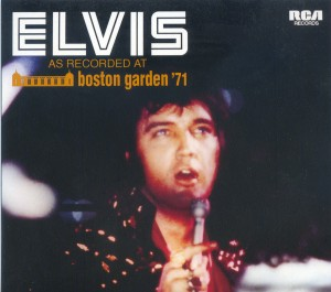 elvis_as_recorded_at_boston_garden_71_front