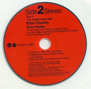 elvis_countr_disc2