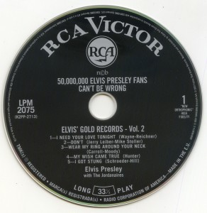 elvis_gold_records_2_disc1