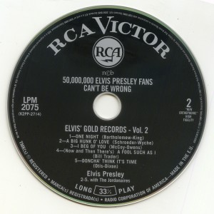 elvis_gold_records_2_disc2