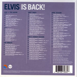 elvis_is_back_back