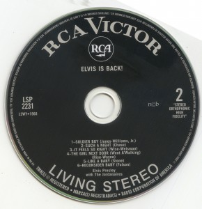 elvis_is_back_disc2
