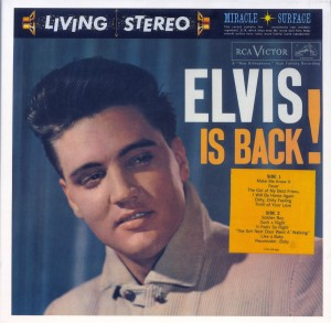 elvis_is_back_front