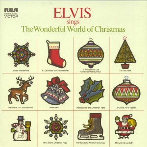 elvis_sings_the_wonderful_world_of_christmas_front