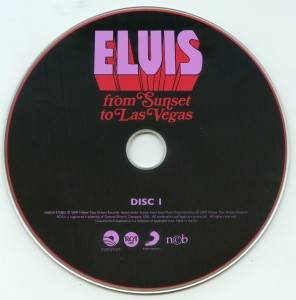 from_sunset_to_las_vegas_disc1