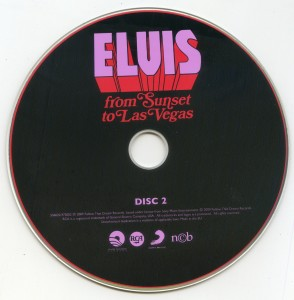 from_sunset_to_las_vegas_disc2
