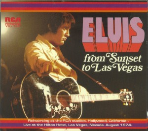 from_sunset_to_las_vegas_front