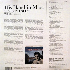 his_hand_in_mine_vynil_back