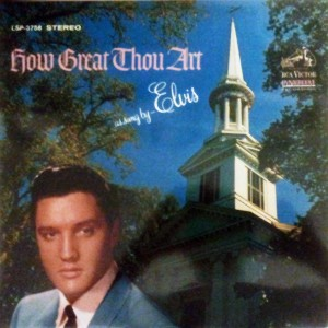 how_great_thou_art_vynil_front