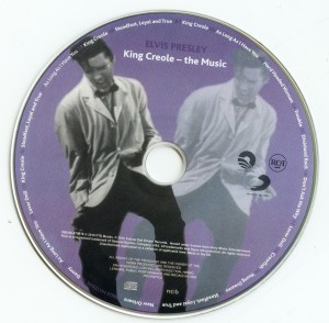 king_creole_the_music_disc