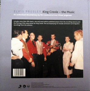 king_creole_the_music_front
