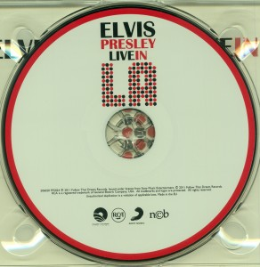 live_in_la_cd_disc