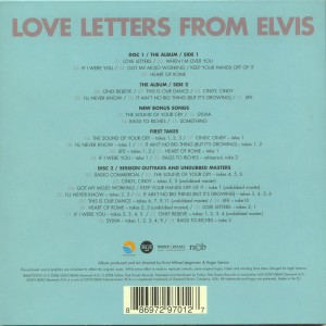 love_letters_back