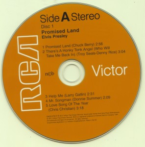 promised_land_disc1