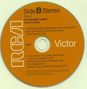 promised_land_disc2