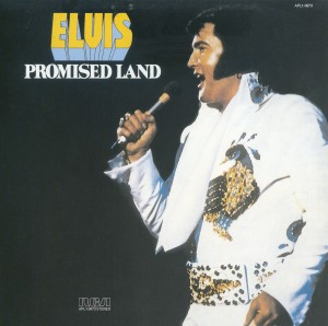 promised_land_front