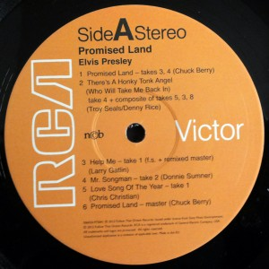 promised_land_vynil_disc1