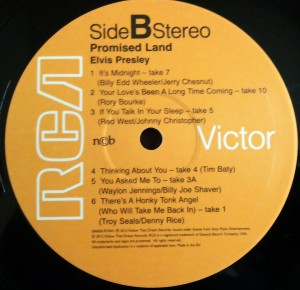 promised_land_vynil_disc2