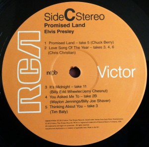 promised_land_vynil_disc3