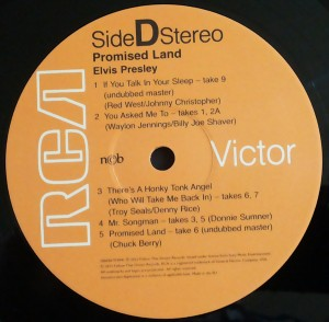 promised_land_vynil_disc4