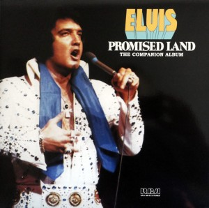 promised_land_vynil_front