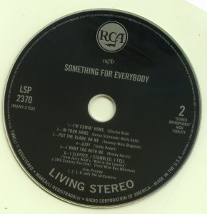 something_for_everybody_disc2
