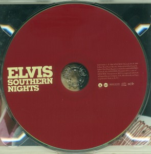 southern_nights_disc