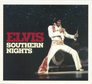 southern_nights_front