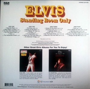 standing_room_only_vynil_back