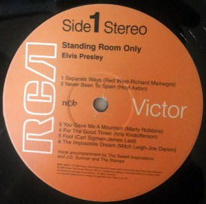 standing_room_only_vynil_disc1