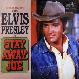 stay_away_joe_ftd_vynil_front