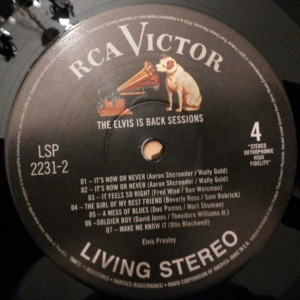 the_elvis_is_back_sessions_vynil_disc4